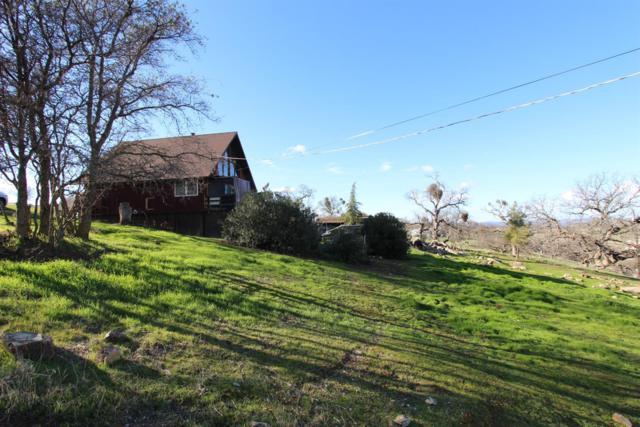 La Grange Unincorp, CA 95329 :: Keller Williams - Rachel Adams Group