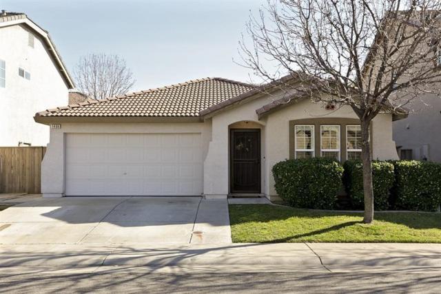 1466 Lions Den Street, Roseville, CA 95747 (MLS #18006425) :: Keller Williams - Rachel Adams Group
