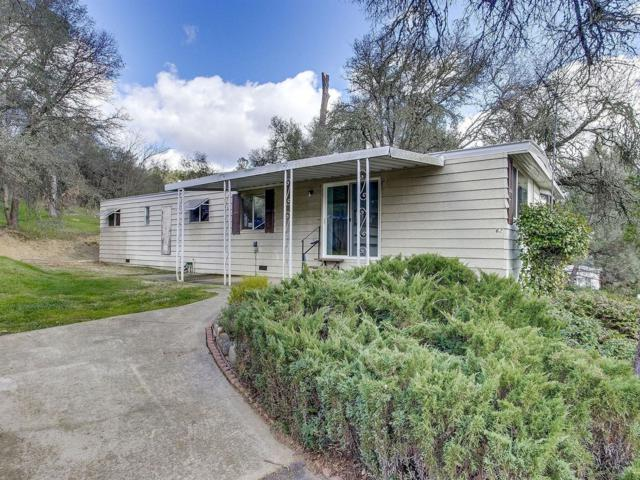 1525 Cold Springs Road #62, Placerville, CA 95667 (MLS #18006441) :: Dominic Brandon and Team