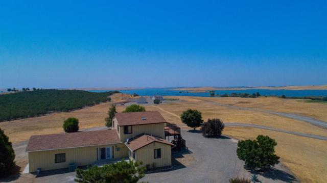1600-& 1616 Coyote Run, La Grange, CA 95329 (MLS #18006476) :: Keller Williams - Rachel Adams Group