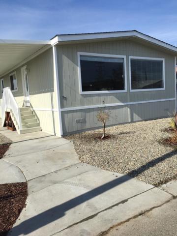 1459 Standiford Avenue #77, Modesto, CA 95350 (MLS #18006504) :: Keller Williams - Rachel Adams Group
