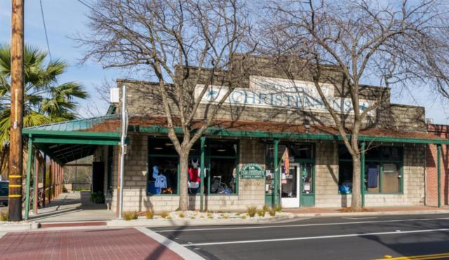 3690 Taylor Road, Loomis, CA 95650 (MLS #18006568) :: Keller Williams Realty