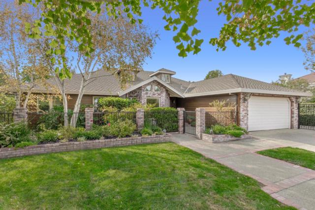3338 Seabright, Davis, CA 95616 (MLS #18006713) :: Keller Williams - Rachel Adams Group