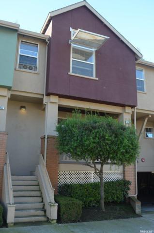 1920 10th Street, Sacramento, CA 95811 (MLS #18006860) :: Keller Williams - Rachel Adams Group