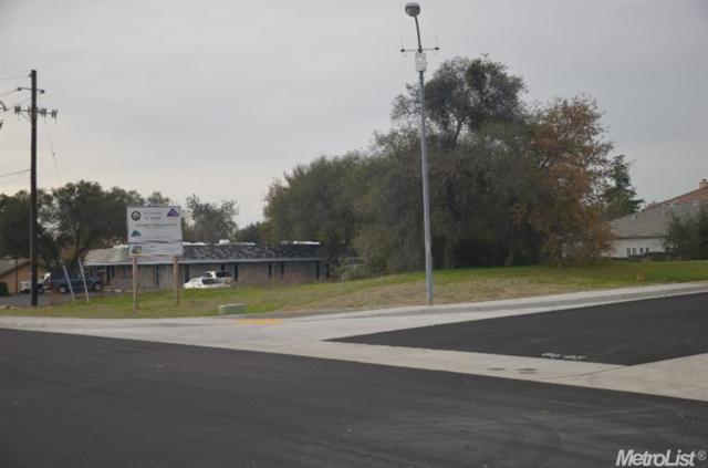 6801 Fallsbrook Court, Granite Bay, CA 95746 (MLS #18006866) :: Team Ostrode Properties