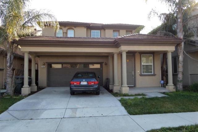 17382 Pheasant Downs Road, Lathrop, CA 95330 (MLS #18006883) :: Keller Williams - Rachel Adams Group