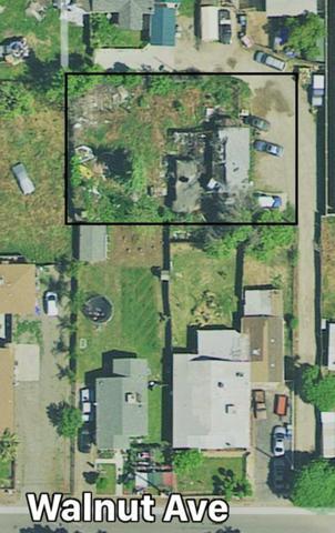 2031 Walnut Avenue, Ceres, CA 95307 (MLS #18006904) :: Keller Williams - Rachel Adams Group