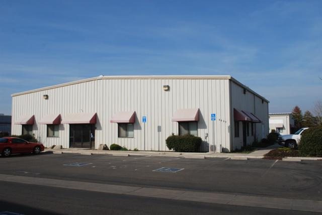 1771-1779 Grogan Avenue, Merced, CA 95341 (MLS #18007000) :: Keller Williams - Rachel Adams Group