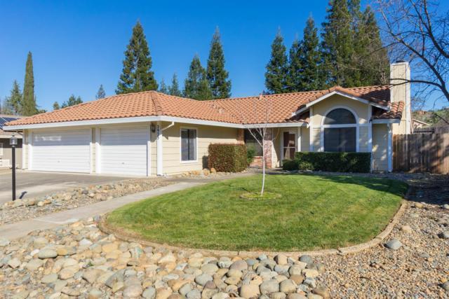 2925 Springburn Way, El Dorado Hills, CA 95762 (MLS #18007065) :: Keller Williams - Rachel Adams Group