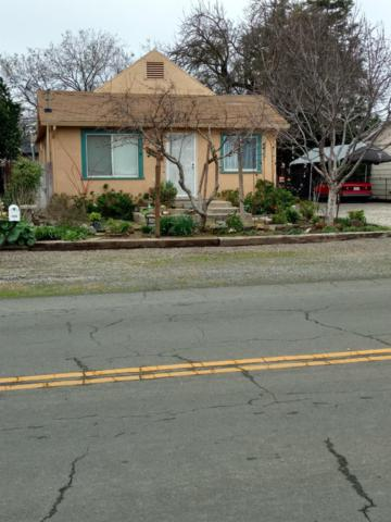 2536 Mulberry Street, Sutter, CA 95982 (MLS #18007079) :: REMAX Executive