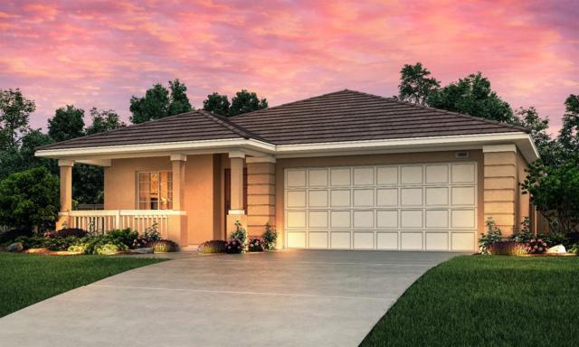 440 Allegra Drive, Merced, CA 95341 (MLS #18007080) :: Keller Williams - Rachel Adams Group