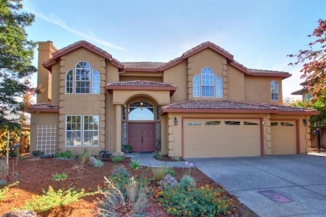 3424 Seabright Avenue, Davis, CA 95616 (MLS #18007081) :: Keller Williams - Rachel Adams Group