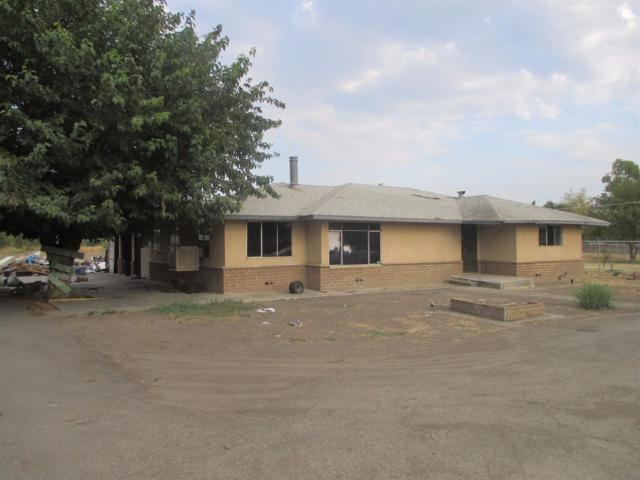 20050 State Highway 33, Dos Palos, CA 93620 (MLS #18007091) :: Keller Williams - Rachel Adams Group