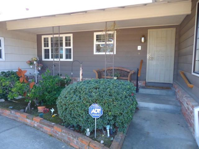 7748 Uplands Way, Citrus Heights, CA 95610 (MLS #18007156) :: Keller Williams Realty