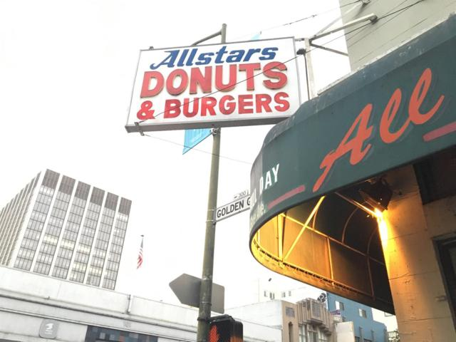 290 Golden Gate Avenue, San Francisco, CA 94102 (MLS #18007226) :: Keller Williams - Rachel Adams Group