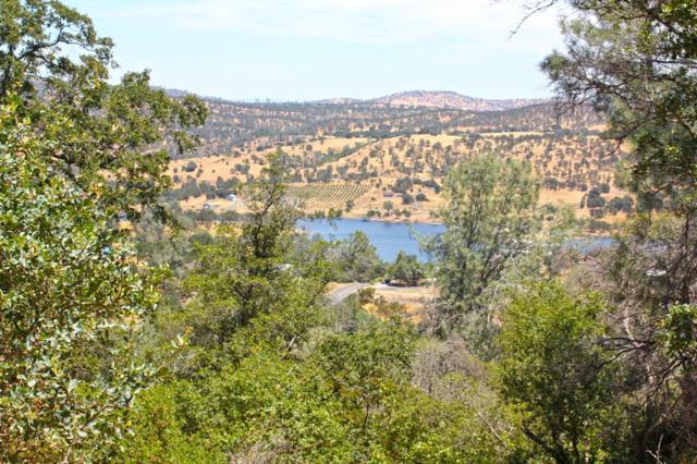 4947 Bayview Drive, Copperopolis, CA 95228 (MLS #18007264) :: Heidi Phong Real Estate Team