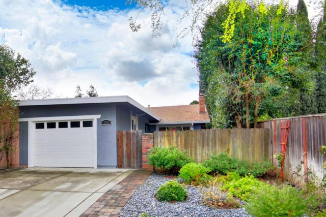 3010 Albany Avenue, Davis, CA 95618 (MLS #18007395) :: Dominic Brandon and Team