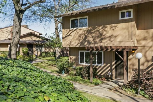 5673 Spyglass Lane, Citrus Heights, CA 95610 (MLS #18007633) :: Dominic Brandon and Team