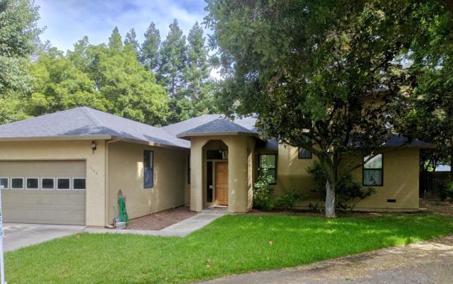 1146 Kennedy Lane, Walnut Grove, CA 95690 (MLS #18007843) :: Keller Williams - Rachel Adams Group