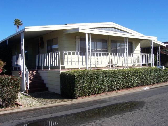 8181 Folsom Boulevard #201, Sacramento, CA 95826 (MLS #18007899) :: Keller Williams - Rachel Adams Group