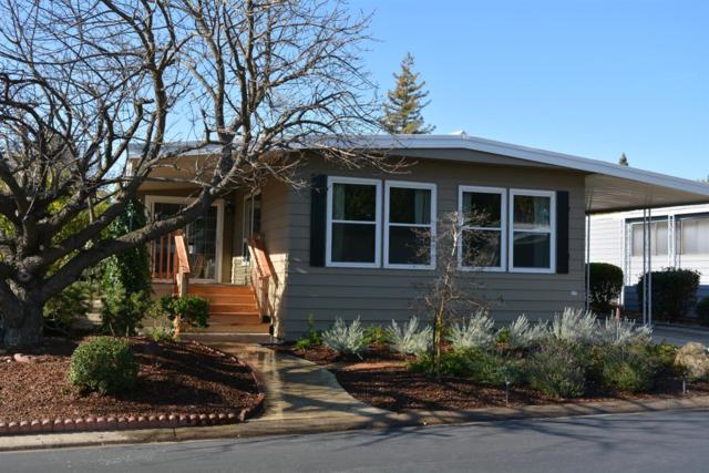 227 Northlake Drive, Folsom, CA 95630 (MLS #18007910) :: Keller Williams - Rachel Adams Group