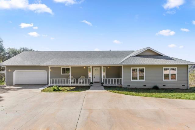 12954 Woodlake Road, Grass Valley, CA 95949 (MLS #18008030) :: Keller Williams - Rachel Adams Group