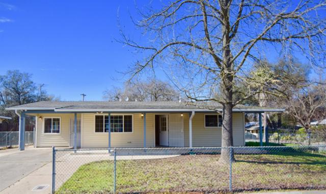 3384 Colvin Drive, Loomis, CA 95650 (MLS #18008075) :: Keller Williams Realty
