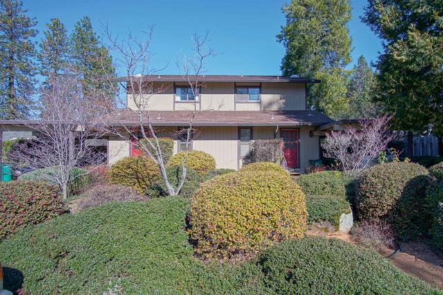 330 Empire Court, Grass Valley, CA 95945 (MLS #18008080) :: Keller Williams - Rachel Adams Group