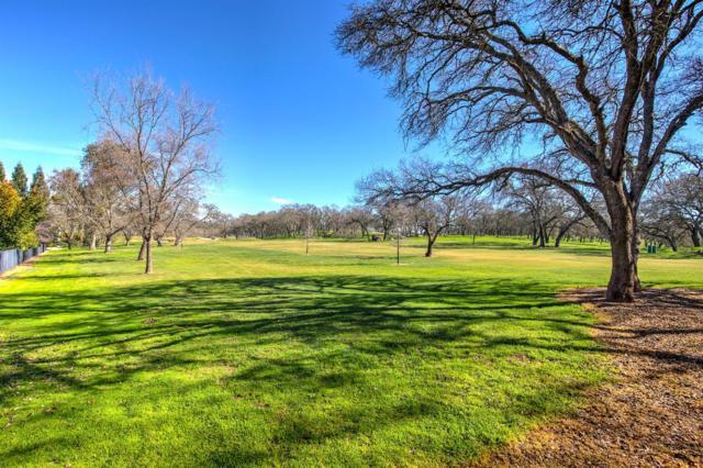 15426 De La Cruz Dr, Rancho Murieta, CA 95683 (MLS #18008099) :: Keller Williams - Rachel Adams Group