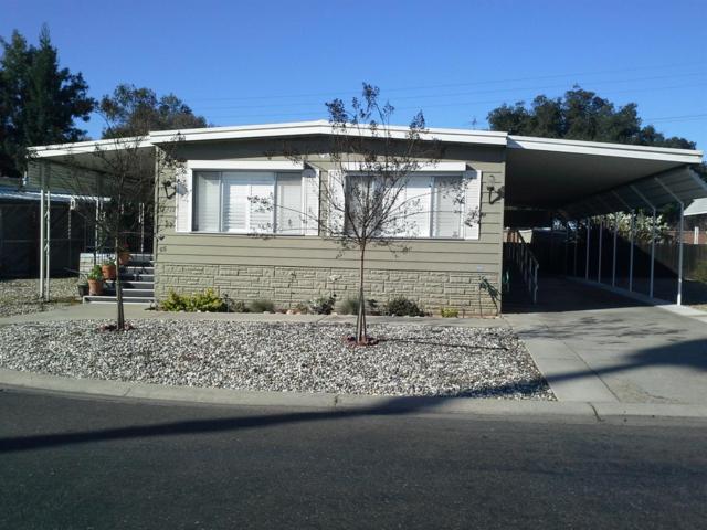 55 Camino Real, Lodi, CA 95240 (MLS #18008214) :: Keller Williams - Rachel Adams Group