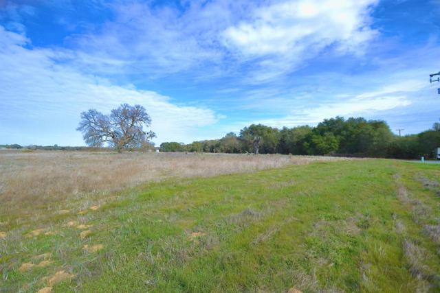 17189 Lambert, Ione, CA 95640 (MLS #18008215) :: NewVision Realty Group