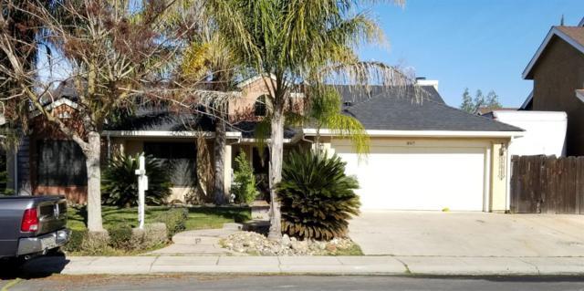 897 Snowgoose Lane, Manteca, CA 95337 (MLS #18008243) :: Keller Williams - Rachel Adams Group