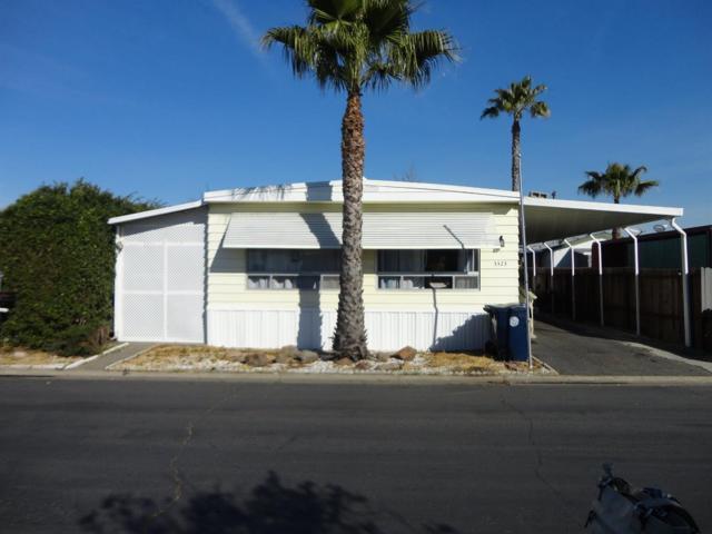 3323 Winning Way, Sacramento, CA 95823 (MLS #18008273) :: Keller Williams - Rachel Adams Group