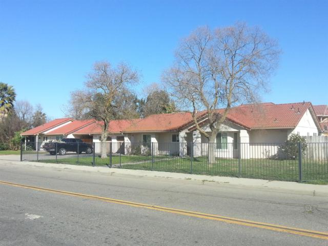 5980 Washington Road, Hughson, CA 95326 (MLS #18008327) :: The Del Real Group