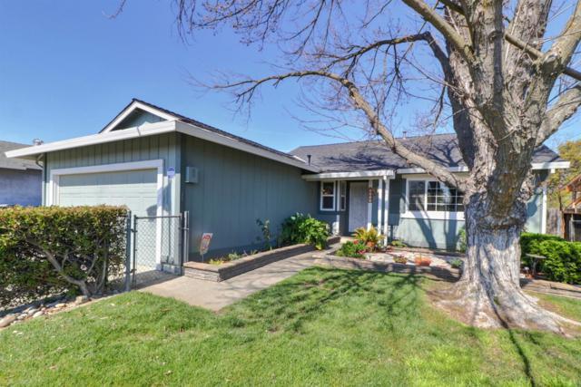 3307 Scotland Drive, Antelope, CA 95843 (MLS #18008382) :: Keller Williams - Rachel Adams Group