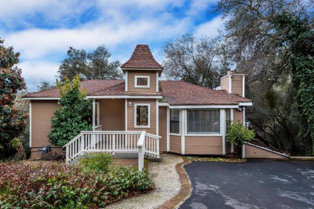 334 Placerado Avenue, Auburn, CA 95603 (MLS #18008486) :: Keller Williams - Rachel Adams Group
