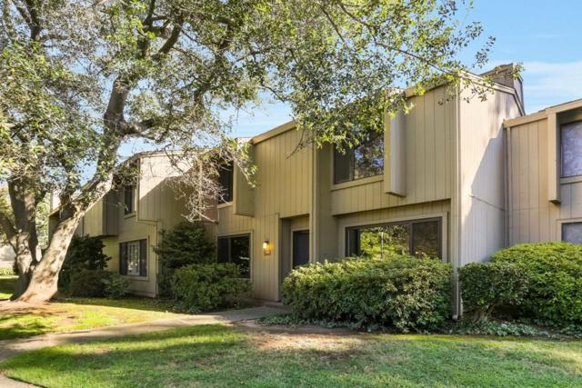 2304 American River Dr, Sacramento, CA 95825 (MLS #18008552) :: Keller Williams - Rachel Adams Group