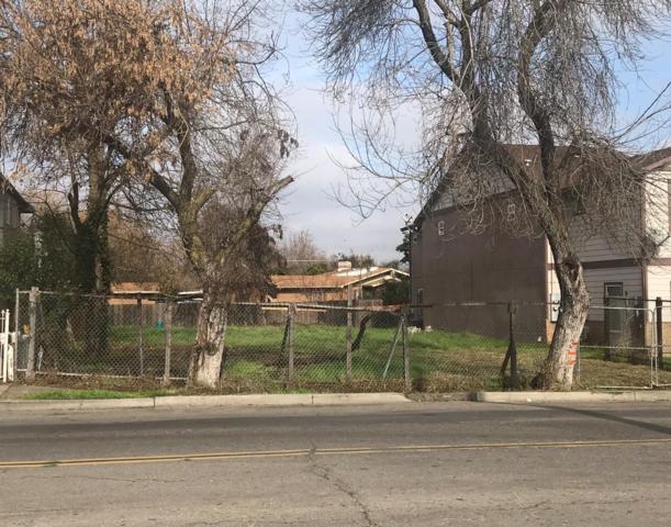 2177 Monte Diablo Avenue, Stockton, CA 95203 (MLS #18008774) :: Keller Williams - Rachel Adams Group