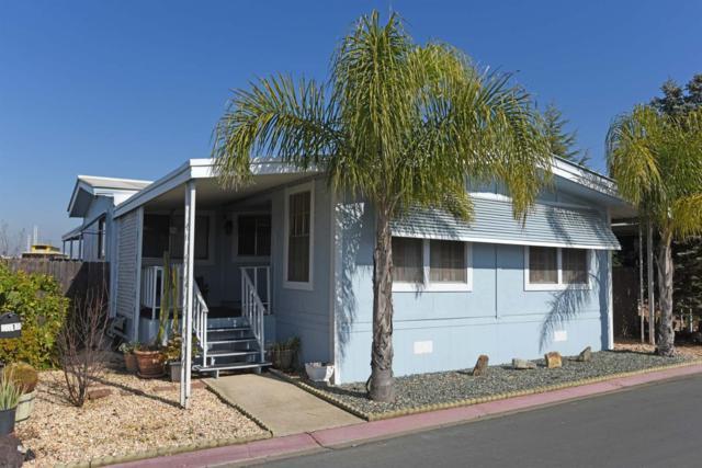 3313 Elite Drive, Sacramento, CA 95823 (MLS #18008782) :: Keller Williams - Rachel Adams Group