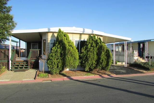 7049 Serenity Drive, Sacramento, CA 95823 (MLS #18008864) :: Keller Williams - Rachel Adams Group