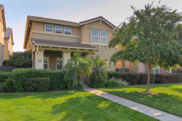 4990 Madamin Way, Sacramento, CA 95835 (MLS #18008868) :: The Del Real Group