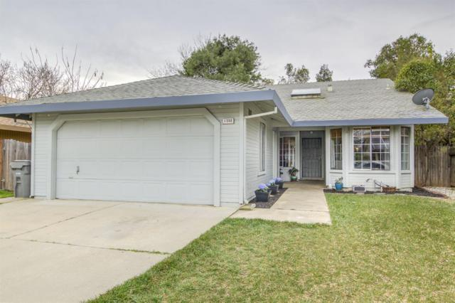 1332 Monroe Court, Woodland, CA 95776 (MLS #18008963) :: Keller Williams - Rachel Adams Group