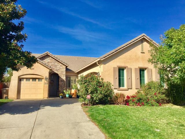 5213 Namath Circle, Elk Grove, CA 95757 (MLS #18008990) :: Keller Williams - Rachel Adams Group