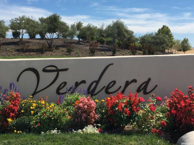 1754 Camino Verdera, Lincoln, CA 95648 (MLS #18009021) :: NewVision Realty Group