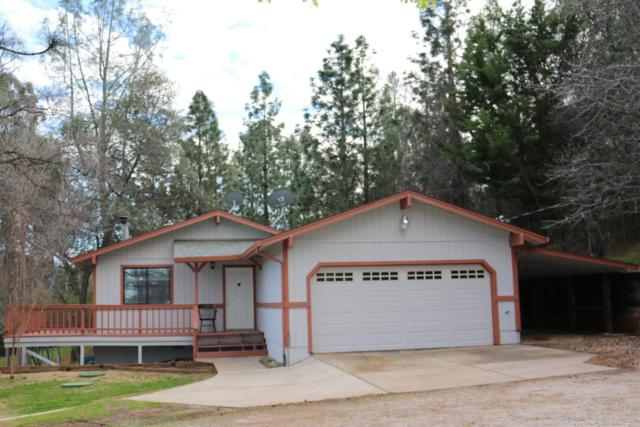 21299 Ramkem Court, Smartsville, CA 95977 (MLS #18009025) :: Keller Williams - Rachel Adams Group
