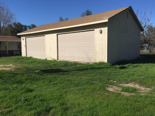 3179 County Rd. 88A, Dunnigan, CA 95937 (MLS #18009055) :: Keller Williams - Rachel Adams Group