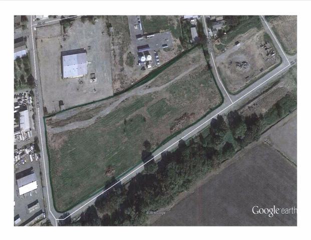0 Jackson Boulevard, Isleton, CA 95641 (MLS #18009300) :: Keller Williams - Rachel Adams Group