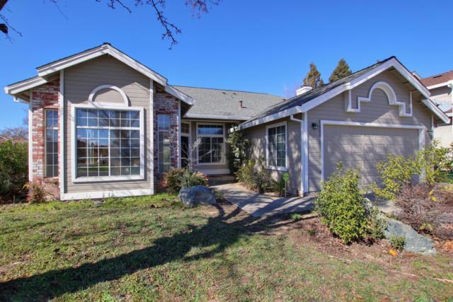 8501 Sutter Creek Way, Antelope, CA 95843 (MLS #18009359) :: Keller Williams Realty
