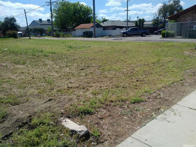 12716 Bentley Street, Waterford, CA 95386 (MLS #18009393) :: Keller Williams - Rachel Adams Group