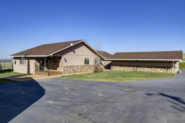 8089 Intanko Lane, Wheatland, CA 95692 (MLS #18009424) :: Keller Williams - Rachel Adams Group